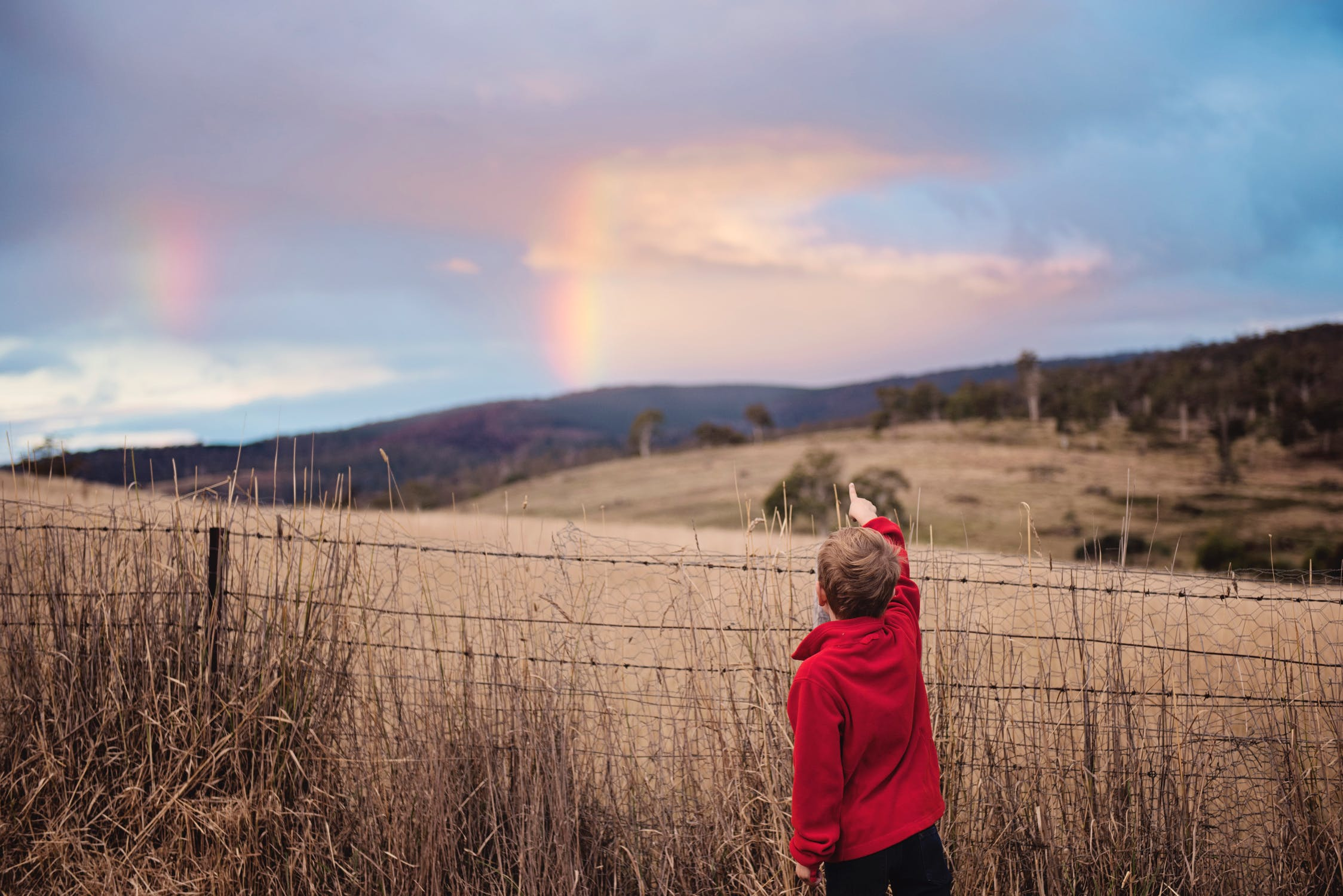 How to get taller for kids: How you can help