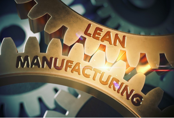 What are the Toughest Challenges Expected in Lean Manufacturing?