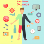 Tips for Maintaining a Healthy Work Life Balance