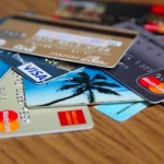 Credit Card Loan Facility – The concept, benefits and beyond